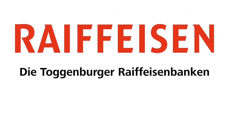 Raiffeisenbank Obertoggenburg