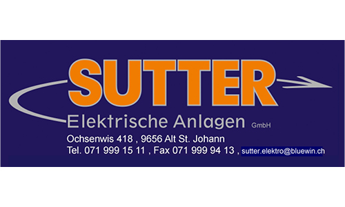 Sutter-Elektro