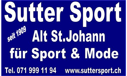 Sutter-Sport