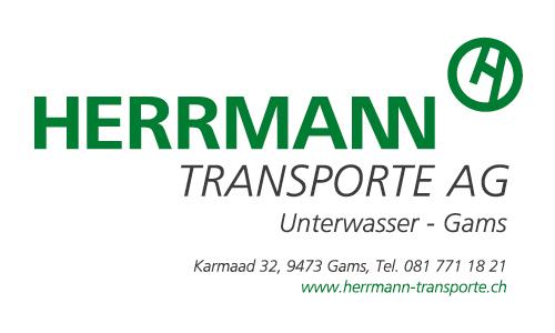 Hermann-Transport