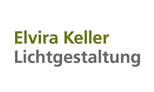 Elvira Keller