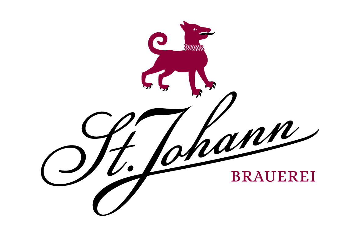 Co-Partner, Brauerei St. Johann